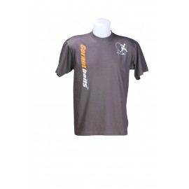 Krátke tričko Oliva