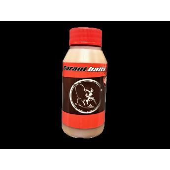 Aminostim Patentka Kaviar