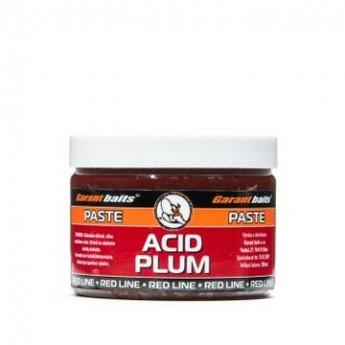 Acid Plum