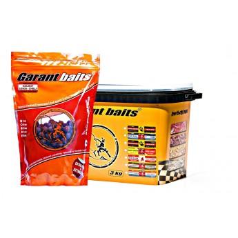 Halibut-Losos-Chilli Vedro 3kg