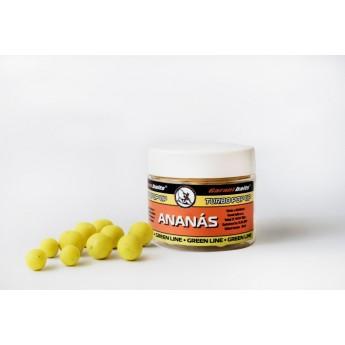 Mini POP UP Ananás