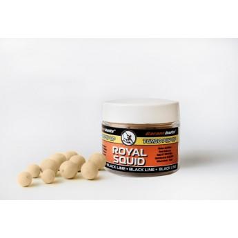 Mini POP UP Royal Squid